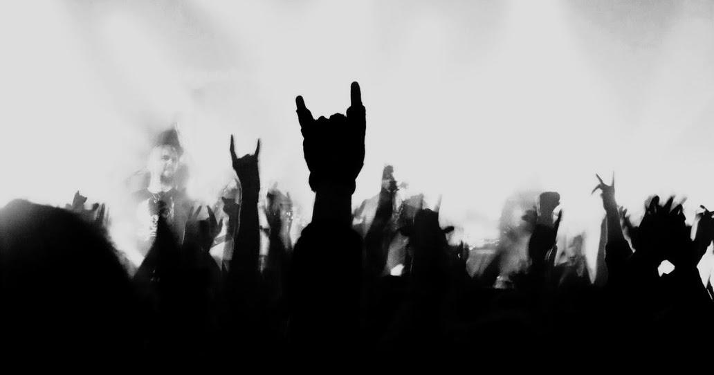 "Bizarné ""metalové"" kapely"