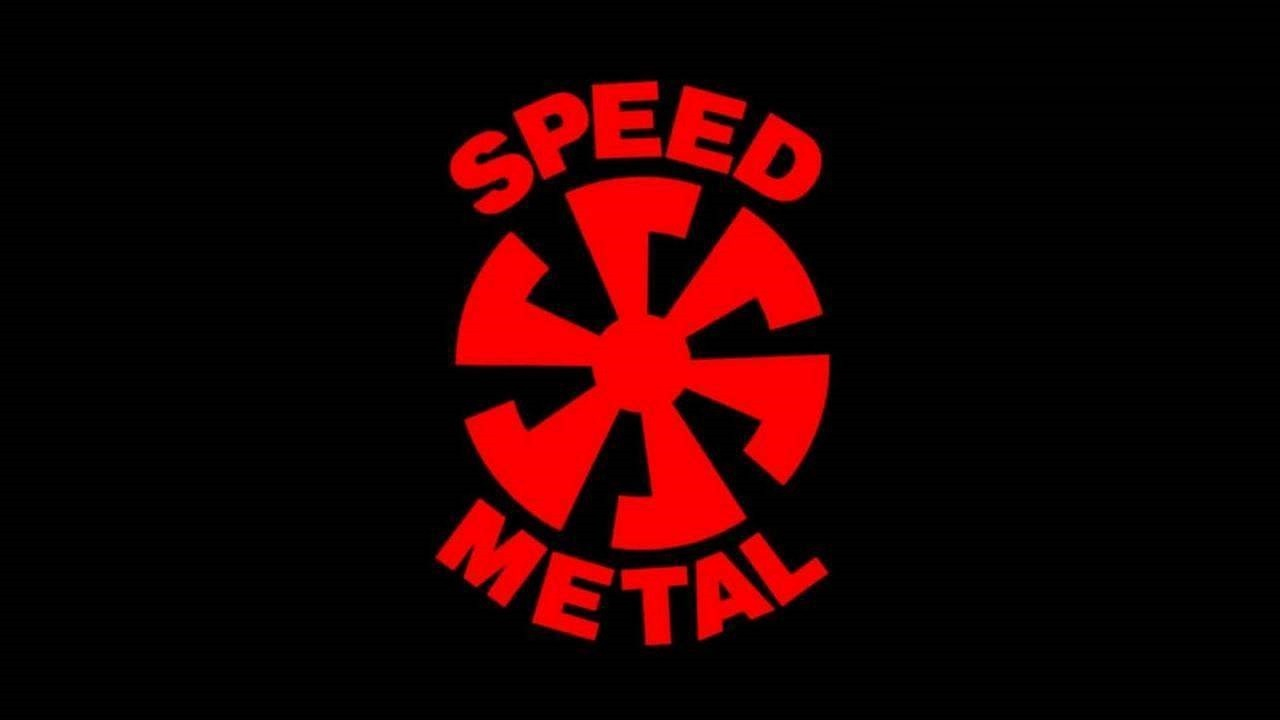 Korene metalu #16: Speed Metal