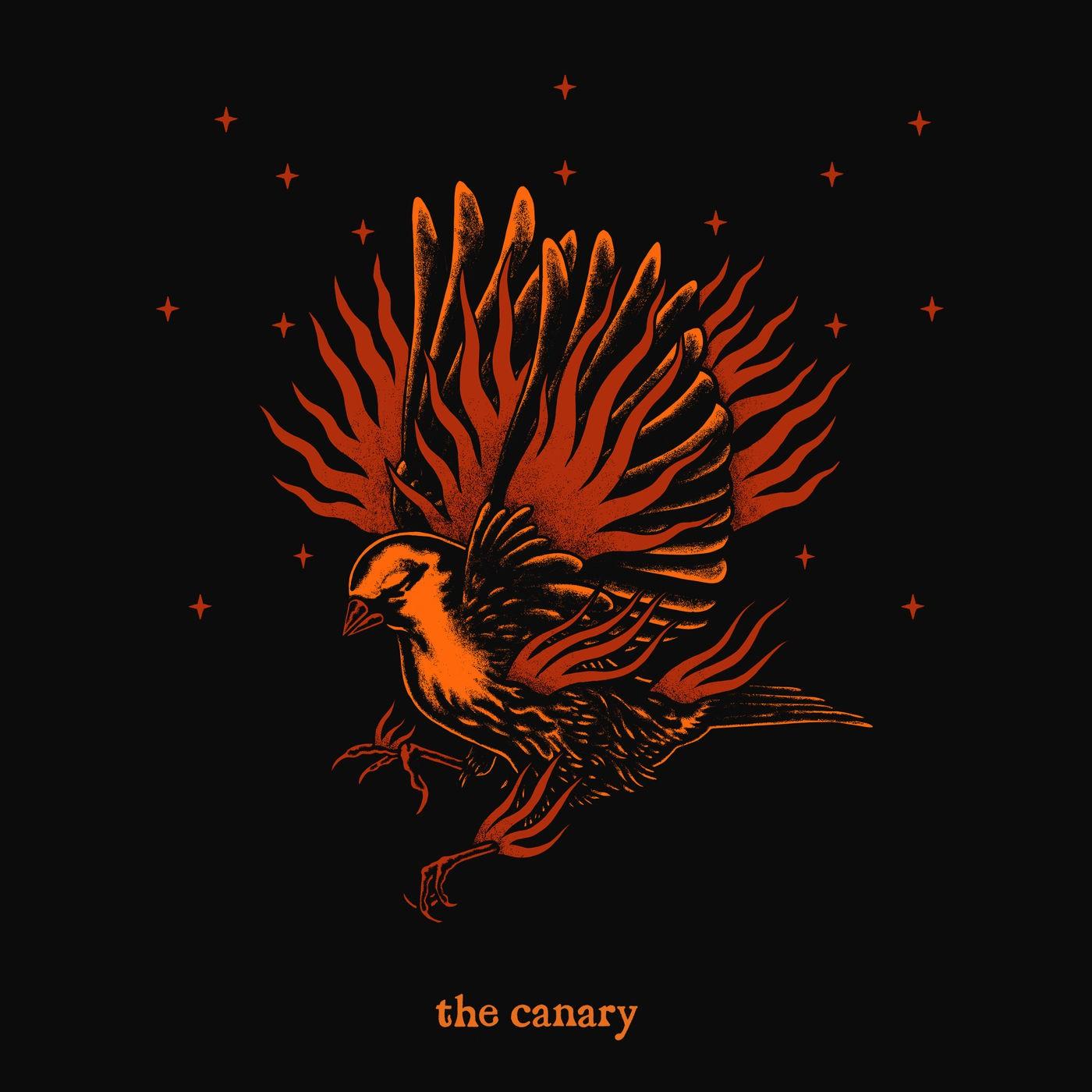 Inovatívni Protest The Hero s novou skladbou The Canary