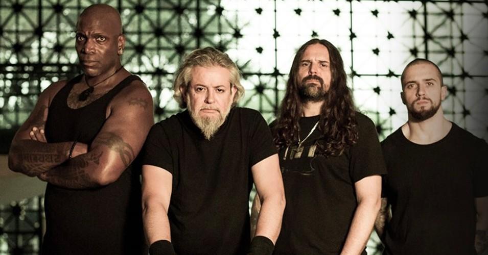 Sepultura zahrala skladbu Isolation z domácej izolácie