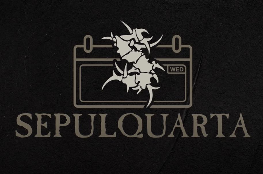 Video z domácej karantény: Sepultura a ich Refuse/Resist