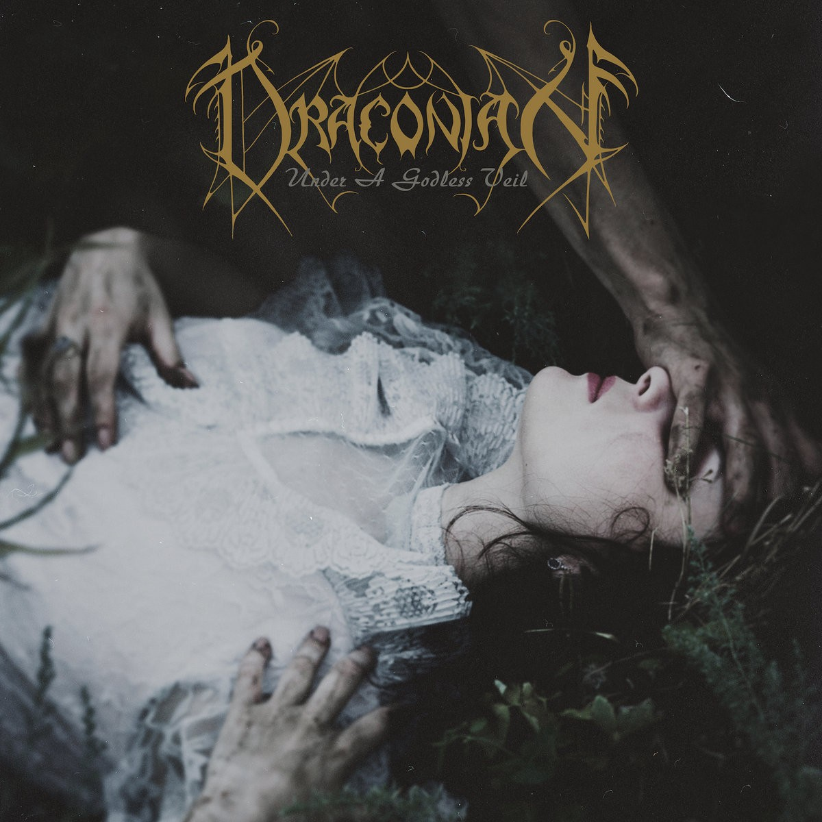 Draconian hlásia návrat s novou skladbou Lustrous Heart