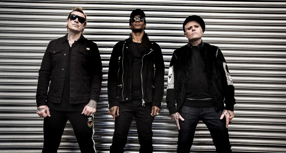 Dočkáme sa posledného albumu od The Prodigy?