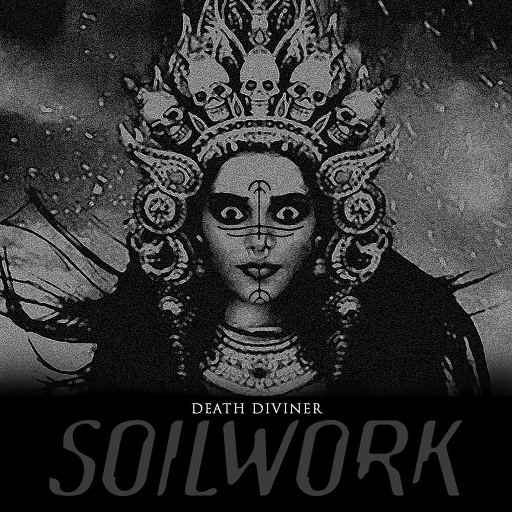 Soilwork zakončujú trilógiu skladieb novinkou Death Diviner