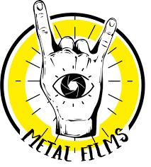 10 najlepších filmov pre metalových fanúšikov