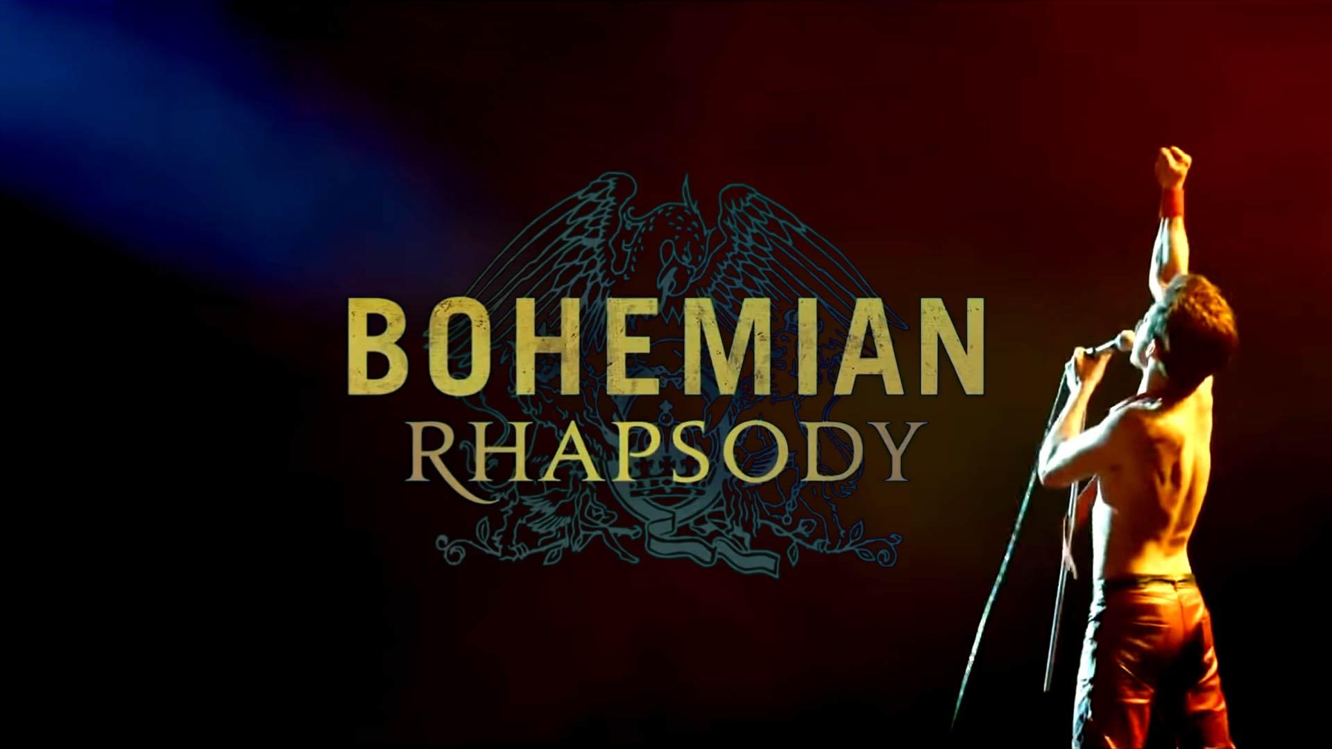 Bohemian Rhapsody vo hviezdnom gitarovom prevedení