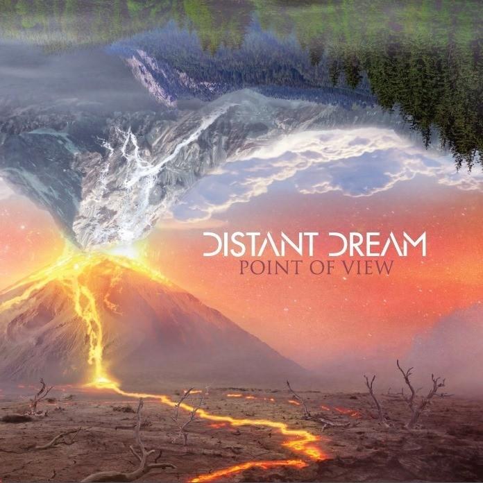 Skvostný inštrumentálny post rock z Poľska – Distant Dream s novinkou Vector