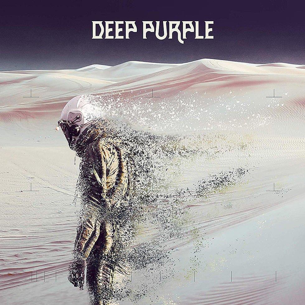 Ako vznikal nový album Whoosh! od Deep Purple (video)