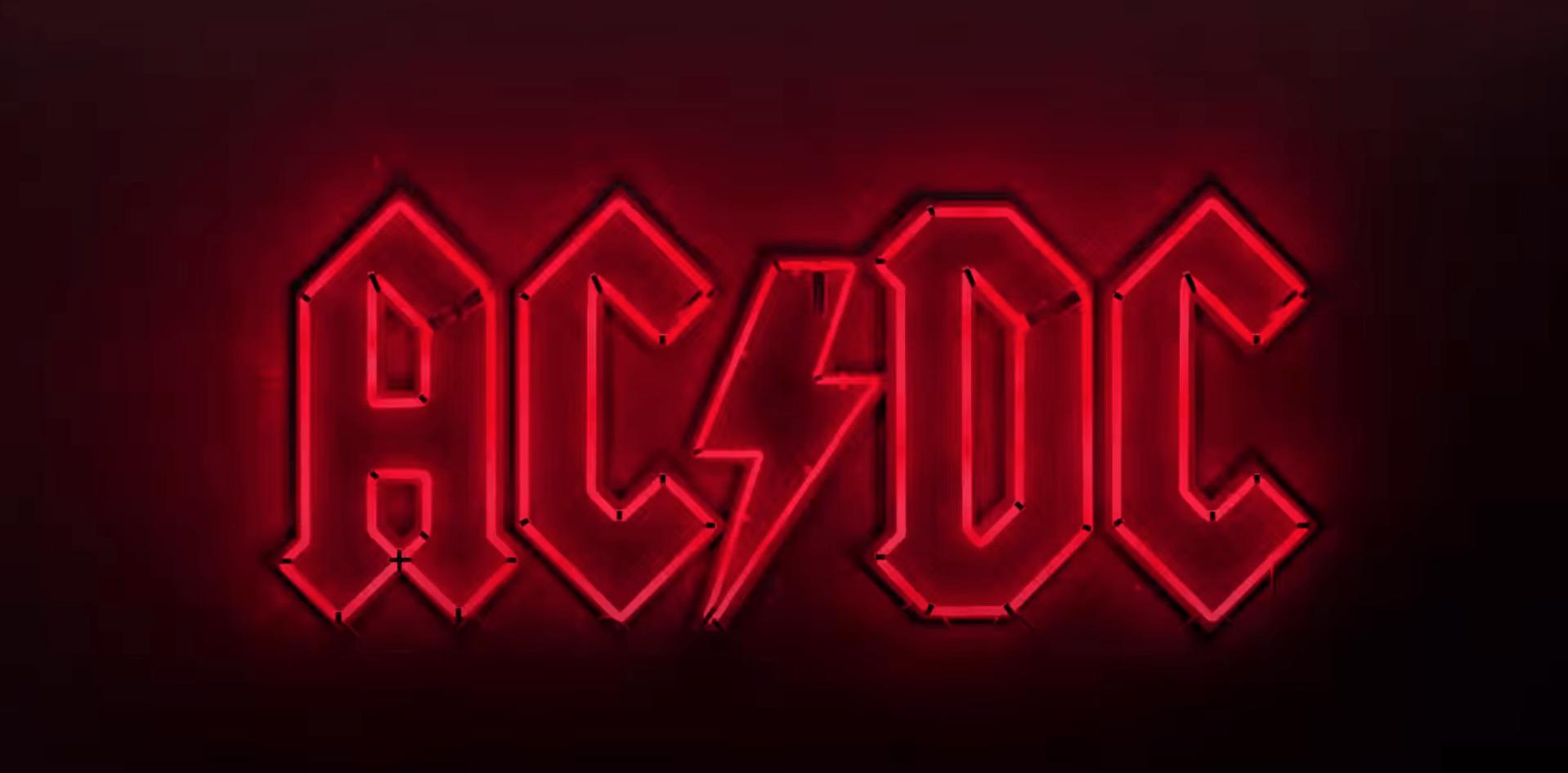 AC/DC sú späť! Navnaďte sa na novú hudbu krátkou ukážkou nového singla