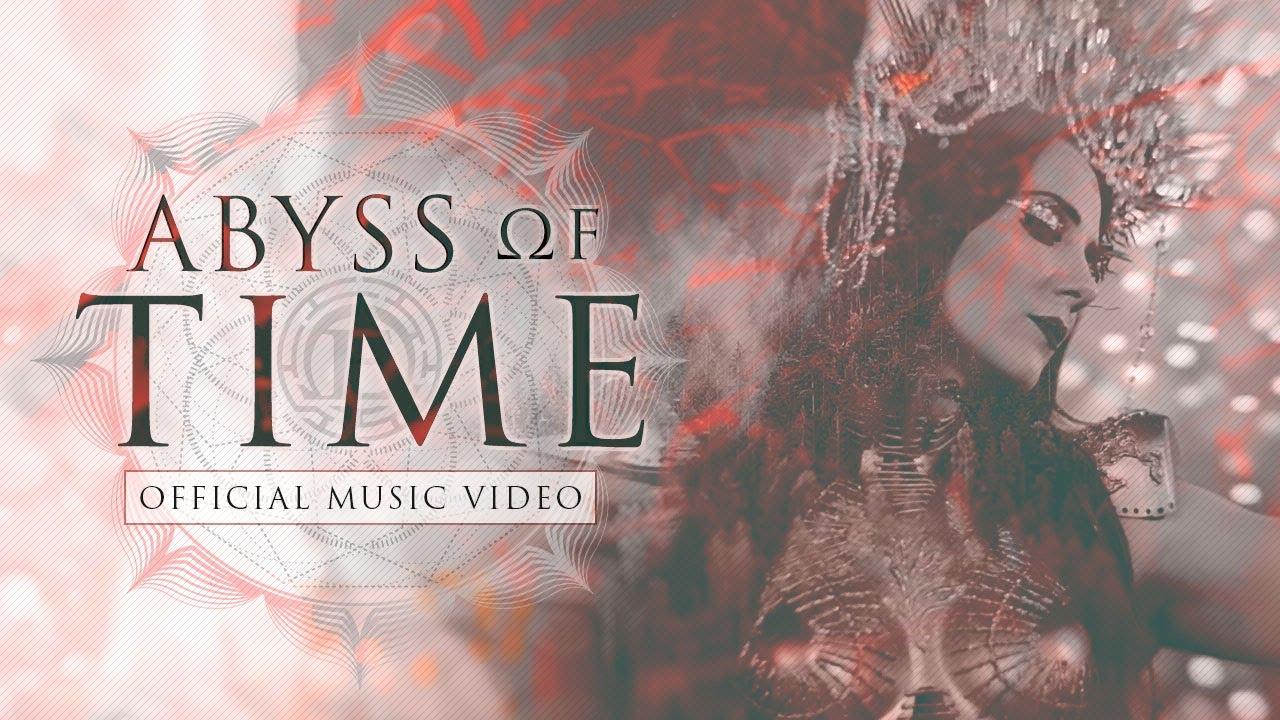 Epica vydala vynikajúci komplexný nový singel Abyss of Time