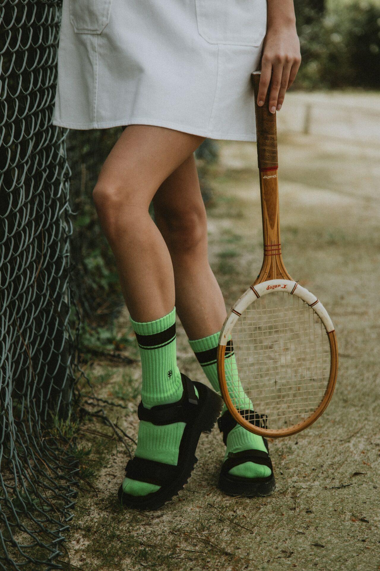 Dámske sandále Wojas